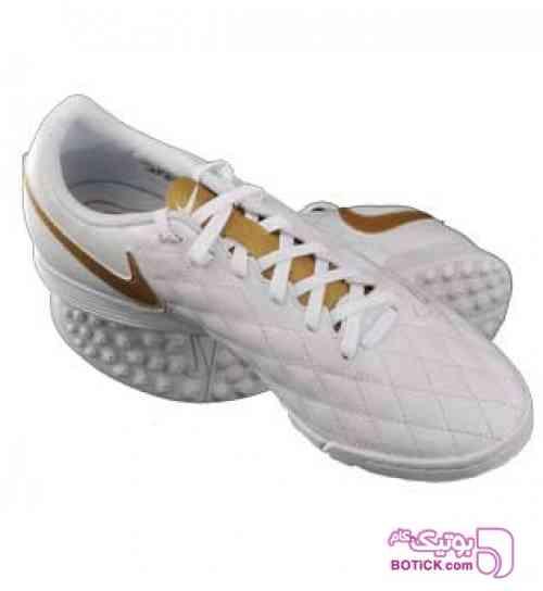 https://botick.com/product/294602--کفش-فوتبال-چمن-مصنوعی-مردانه-نایک-مدل-Nike-AQ2218-171