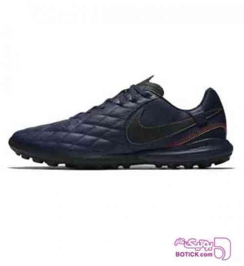 https://botick.com/product/294599--کفش-فوتبال-چمن-مصنوعی-مردانه-نایک-مدل-Nike-AQ3822-440