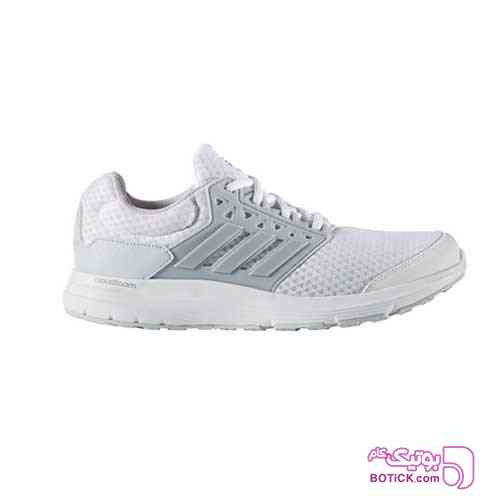 https://botick.com/product/294590--کفش-و-کتونی-اسپرت-مردانه-آدیداس-مدل-Adidas-bb4359