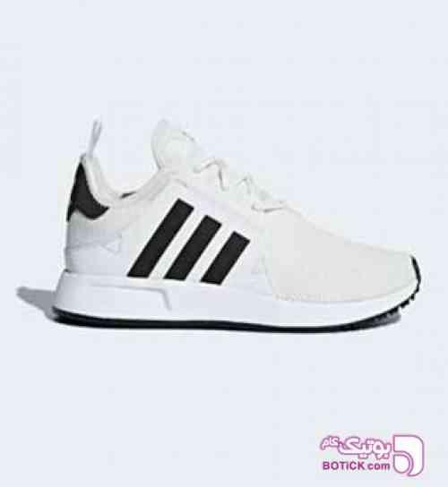 https://botick.com/product/294619--کفش-و-کتونی-مردانه-اسپرت-آدیداس-مدل-Adidas-CQ2406