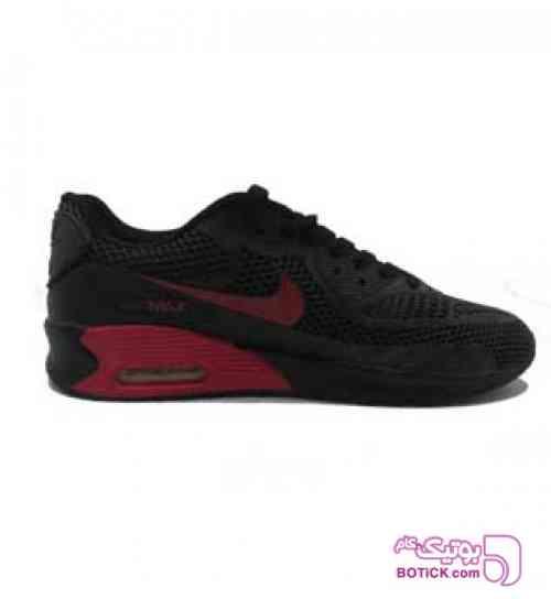 https://botick.com/product/294596--کفش-و-کتونی-مردانه-اسپرت-نایک-مدل-Nike-309298-004