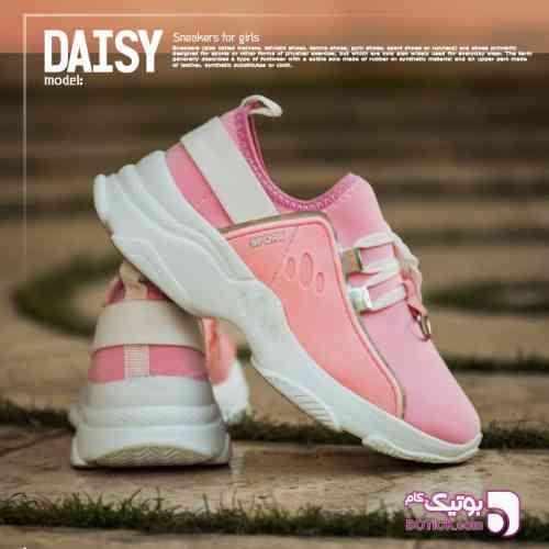 https://botick.com/product/292556-کفش-دخترانه-مدل-daisy-(صورتی)