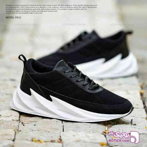 https://botick.com/product/282003-کفش-مردانه-Adidas