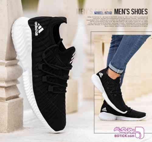 https://botick.com/product/288922-کفش-مردانه-Adidas