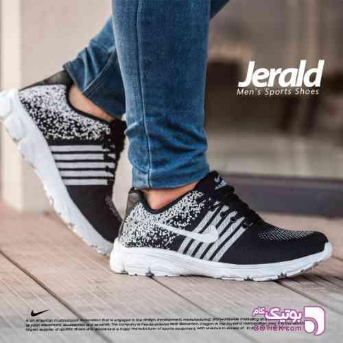 https://botick.com/product/294457-کفش-مردانه-Nike-مدل-Jerald