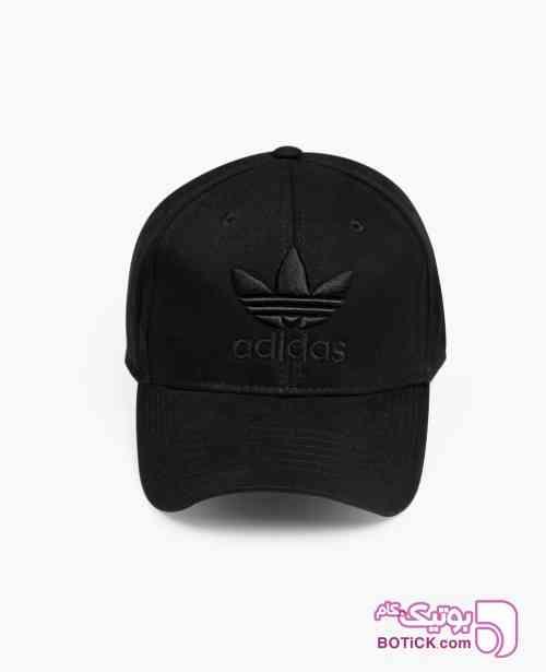 https://botick.com/product/286861-کلاه-لبه-گرد-adidas-کد-7819