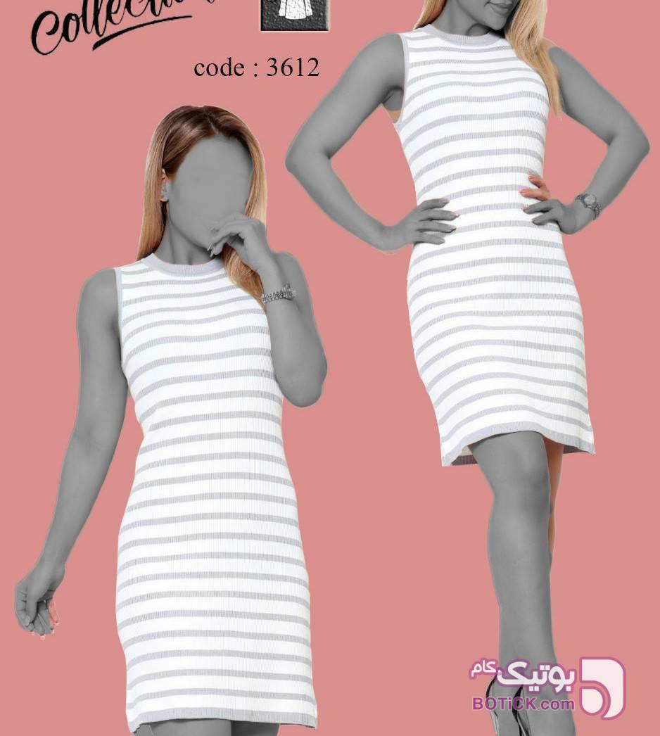 بافت کشمیر بلند وارداتی شیک کد3612 سفید پلیور و ژاکت زنانه