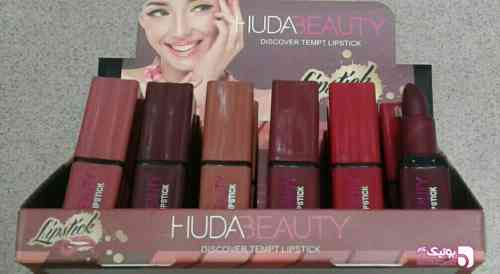 https://botick.com/product/300664-رژ-لب-جامد-Huda-beauty
