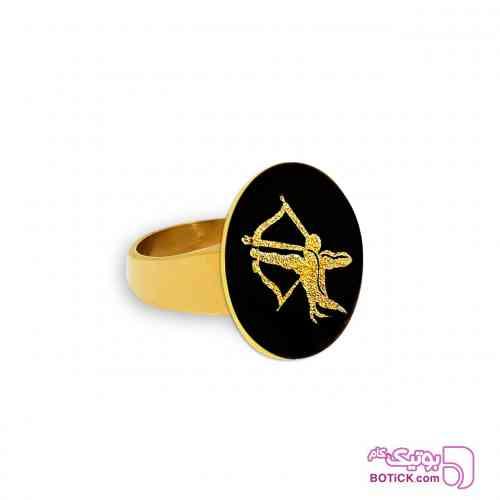 https://botick.com/product/309158-انگشتر-طلاکوب-نماد-ماه-آذر-