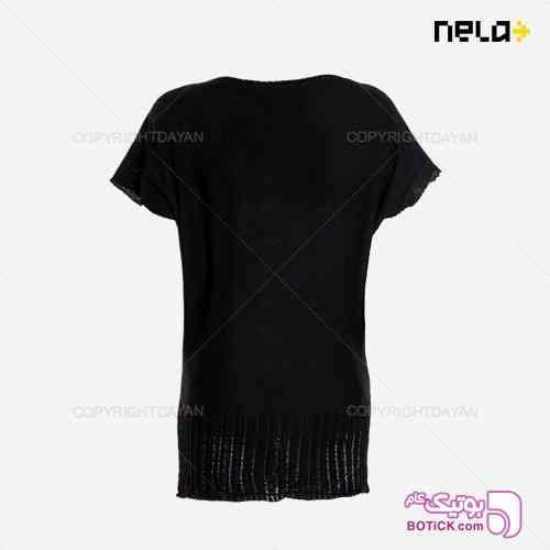 https://botick.com/product/296290-تونیک-بافت-زنانه-Nela-مدل-Y1055