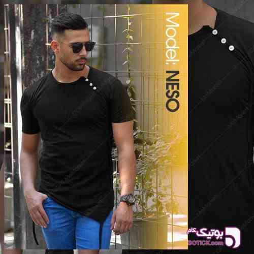 https://botick.com/product/295957-تيشرت-مردانه-مدل-NESO