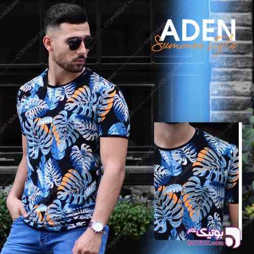 https://botick.com/product/295564-تيشرت-مردانه-هاوايي-مدل-ADEN-