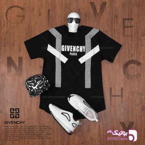 https://botick.com/product/300358-تیشرت-مردانه-Givenchy-مدل-T9141