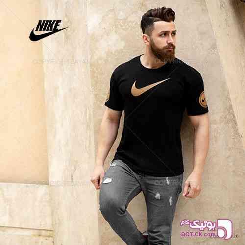 https://botick.com/product/301745-تیشرت-مردانه-Nike-مدل-T9330