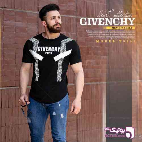 https://botick.com/product/300129-تیشرت-givenchy