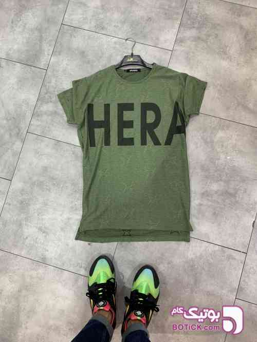 https://botick.com/product/297171-تی-شرت-Hera
