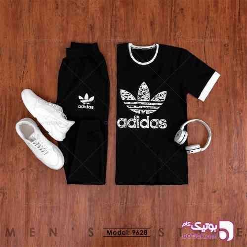 https://botick.com/product/300361-ست-تیشرت-و-شلوار-مردانه-Adidas-مدل-S9628