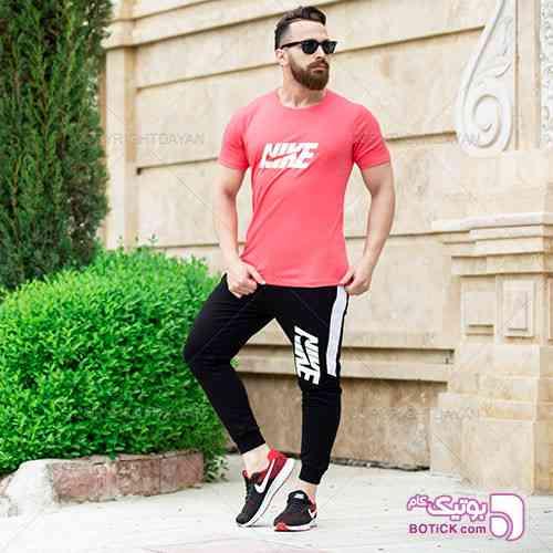 https://botick.com/product/301759-ست-تیشرت-و-شلوار-مردانه-Nike-مدل-A9313