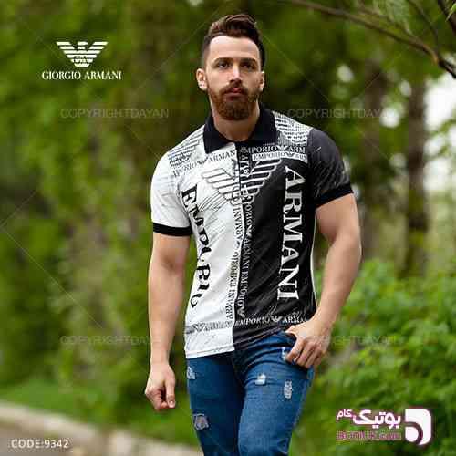 https://botick.com/product/301744-پولوشرت-مردانه-Giorgio-Armani-مدل-T9342