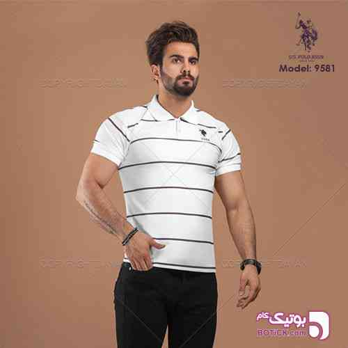 https://botick.com/product/303356-پولوشرت-مردانه-USPA-مدل-T9581