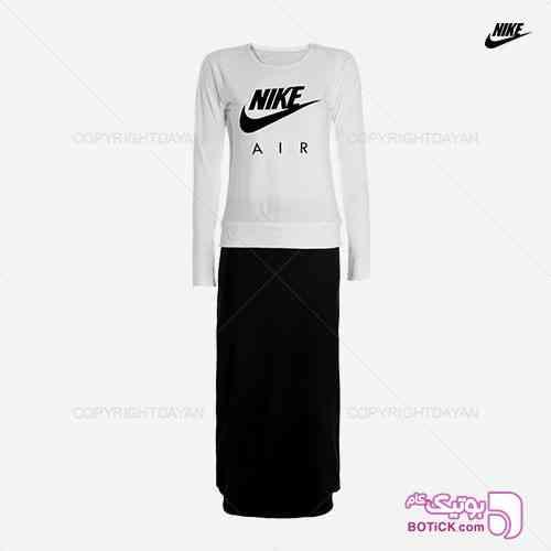 https://botick.com/product/296284-ست-تیشرت-و-دامن-Nike-مدل-D6279