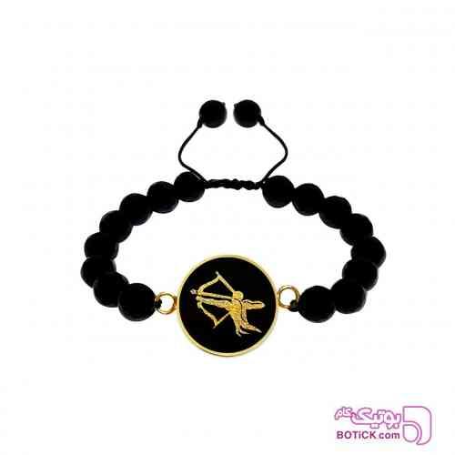 https://botick.com/product/307962-دستبند-طلاکوب-نماد-ماه-آذر