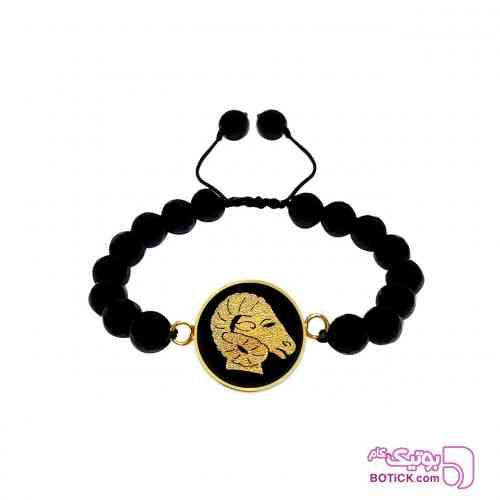 https://botick.com/product/309166-دستبند-طلاکوب-نماد-ماه-فروردین