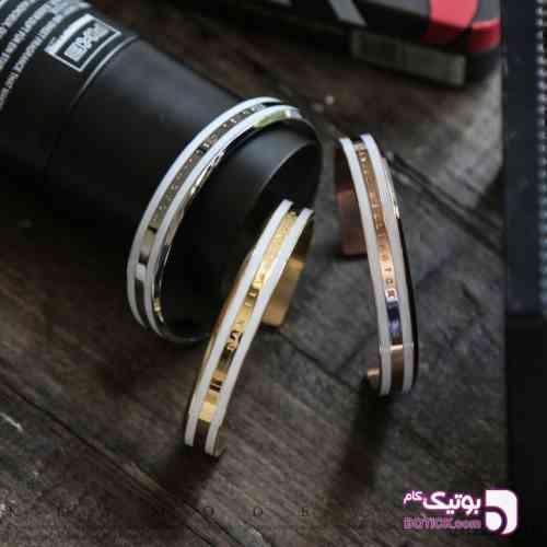 https://botick.com/product/304089-دستبند