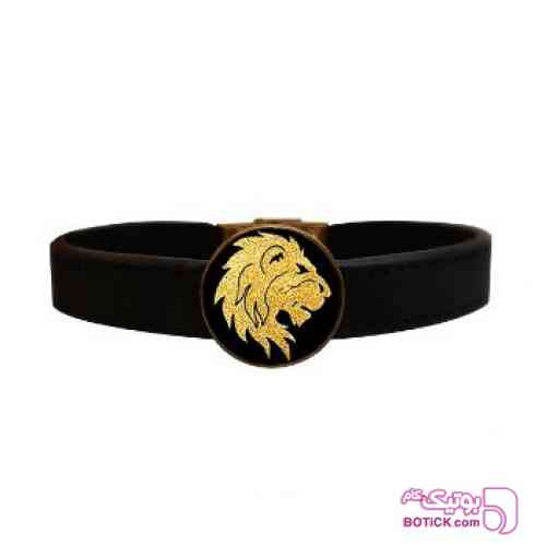 https://botick.com/product/309284-LS05-دستبند-چرم-طلاکوب-نماد-ماه-مرداد