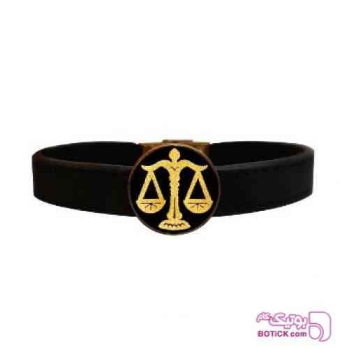 https://botick.com/product/309282-LS07-دستبند-چرم-ططلاکوب-نماد-ماه-مهر