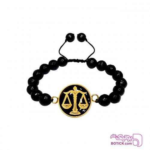 https://botick.com/product/309338-RS07-دستبند-طلاکوب-نماد-ماه-مهر