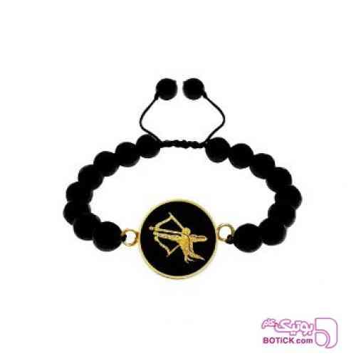 https://botick.com/product/309292-RS09-دستبند-طلاکوب-نماد-ماه-آذر