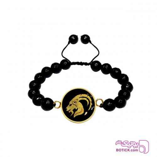 https://botick.com/product/309324-RS10-دستبند-طلاکوب-نماد-ماه-دی