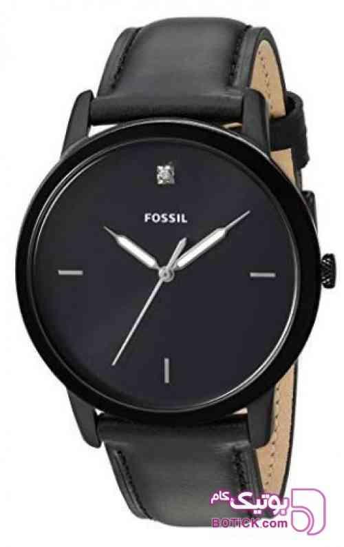 https://botick.com/product/304025-ساعت-مردانه-برند-fossil