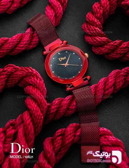 https://botick.com/product/302994-ساعت-مچی-زنانه-Dior