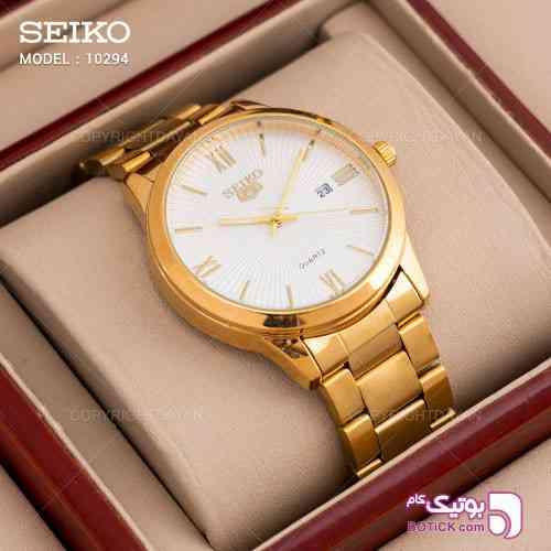 https://botick.com/product/307682-ساعت-مچی-مردانه-Seiko-مدل-10294