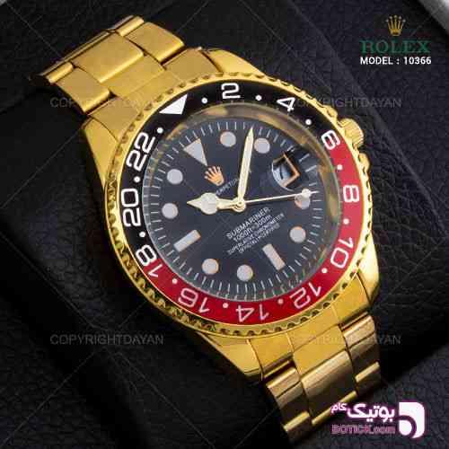 https://botick.com/product/307777-ساعت-مچی-Rolex-مدل-10366