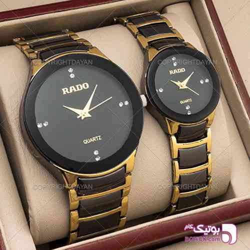 https://botick.com/product/308685-ست-ساعت-مردانه-و-زنانه-Rado-مدل-jubile