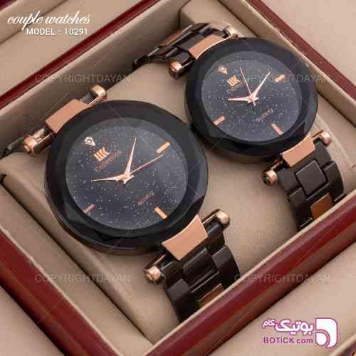 https://botick.com/product/307679-ست-ساعت-مچی-IIk-Collection-مدل-10291