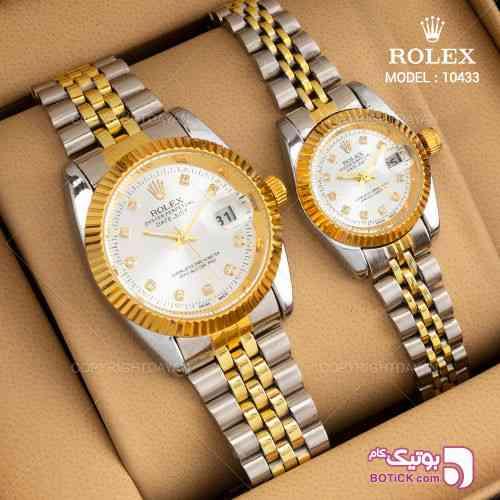 https://botick.com/product/307812-ست-ساعت-مچی-Rolex-مدل-10433