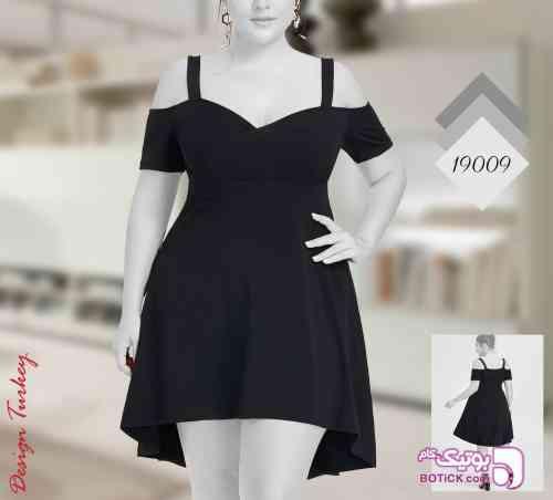 https://botick.com/product/295563-لباس-سایز-بزرگ-MOHER-مدل-19009