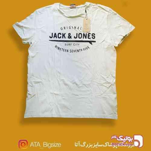 https://botick.com/product/305690-تیشرت-اوریجینال-Jack&Jones