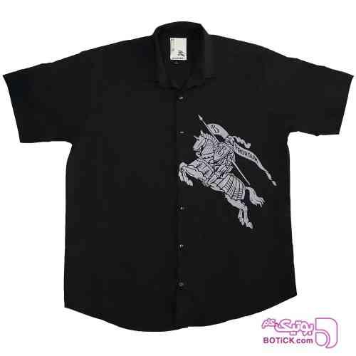 https://botick.com/product/302154-پیراهن-آستین-کوتاه-مردانه-سایز-بزرگ