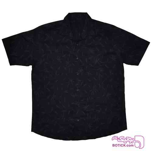 https://botick.com/product/303134-پیراهن-هاوایی-مشکی-مردانه-سایز-بزرگ-