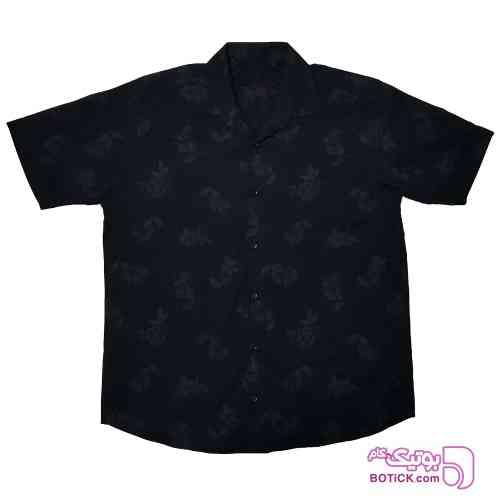https://botick.com/product/303137-پیراهن-هاوایی-مشکی-مردانه-سایز-بزرگ-