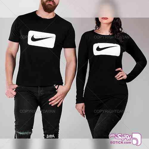 https://botick.com/product/301555-ست-دونفره-Nike-مدل-C9278