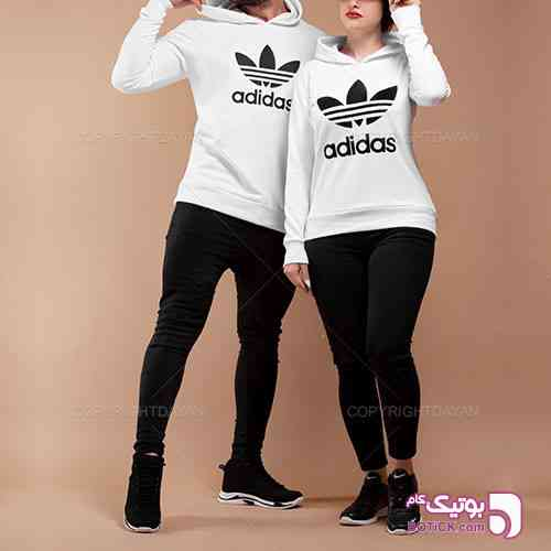 https://botick.com/product/298337-ست-سویشرت-مردانه-و-زنانه-Adidas