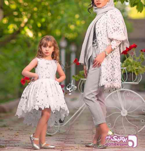 https://botick.com/product/306211-ست-مانتو-و-پیراهن-دخترانه-شیک-و-جدید