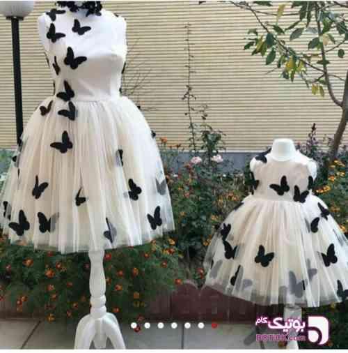 https://botick.com/product/305786-لباس-ست-مادر-و-دختر