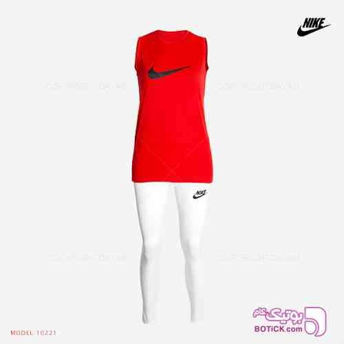 https://botick.com/product/306980-ست-تاپ-و-شلوار-زنانه-Nike-مدل-10221